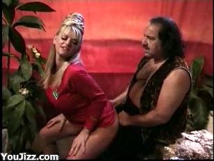Omar williams pornstar