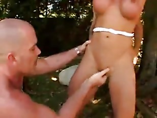 Picture Bella Maria Wolf Gangbang