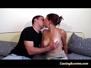 pussy_1609235