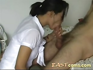 shaking, bigtitted tgirl tugging her cock in heels apologise, but, opinion, you