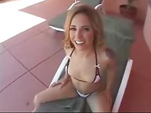 Lindsey meadows hardcore sex