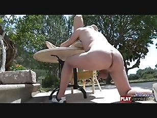 pussy_1417938