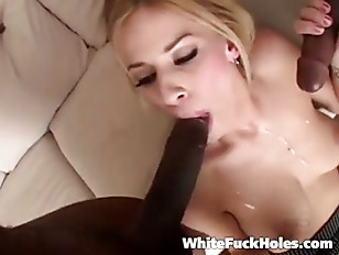 Two Cocks Equals Twice...