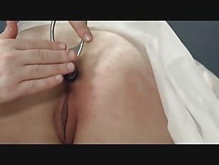 pussy_1769966