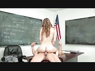 Picture Random Girl Get Fucked In Classroom