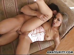 Opinion you hot naked girls freaky sex position gifs have hit