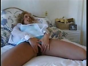 pussy_1176768