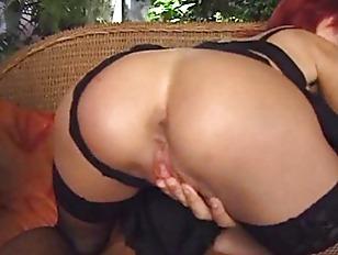 pussy_1779422