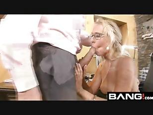 Picture BANGcom Slutty Secretaries Get The Job Done