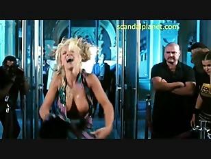 jenny mccarthy porn tube mario costa big cock