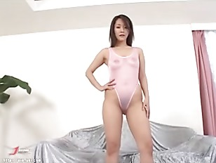 Japanese Mature Kato Masturbation 1