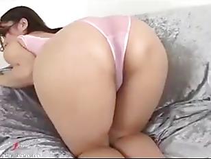 masterbation video Japanese
