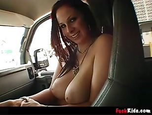 Sexy Bite Gianna Quest For Cock