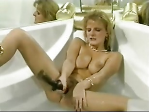 astrid pils porn