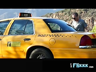 Picture Sex Taxi