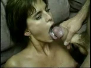 college girl seduces teacher