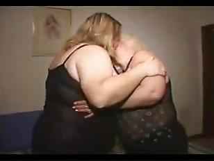 Bbw anal orgy