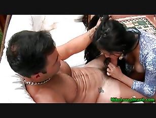 pussy_891494
