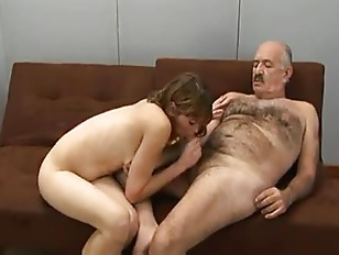 Picture Old Men Fucked Young Girl