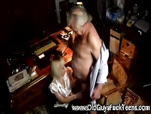 Picture Boss Man Get A Bj From Slutty Young Girl 18+