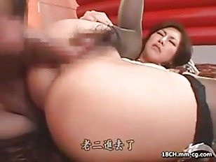 Picture Big Ass Sweet Chick Riding