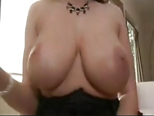 Gianna Michaels Naturally Stacked...