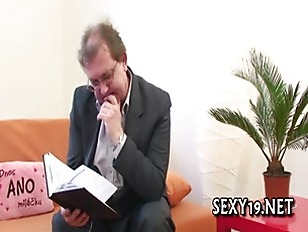 Picture Horny Teacher Seducing Young Girl 18+