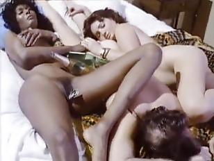 Guia Lauri Filzi Threesome...