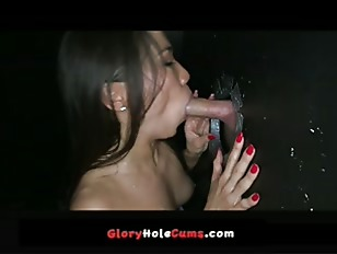 Lily Fucked In The...