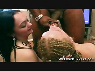 Compilation Of Homemade Oral...