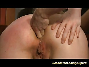 Picture Deep In Her Hot Pussy