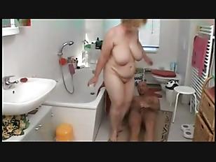 pussy_787299