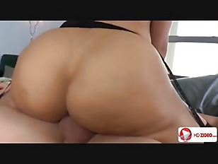 Picture Horny Milf Loves A Good Fucking