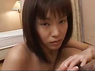 Picture Eri Minami Japanese Beauties Blowjob