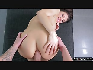 Picture Kitana Lure Flesh Feast HD