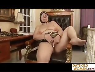 Ira Nude Flatmodels