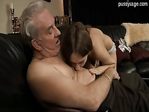 Picture Hot Shaved Pussy Stripping