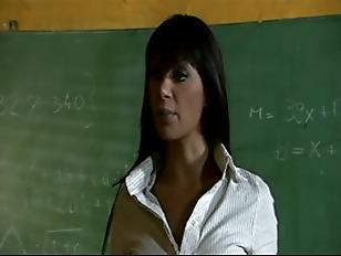 amy the best teacher ever