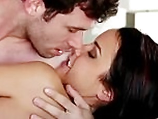 Dillion Harper - Couple Honey...