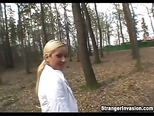 Picture Sex At The Park
