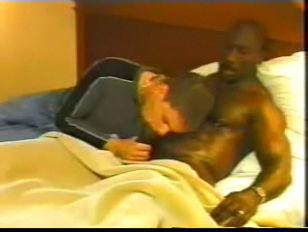 gerro gay video