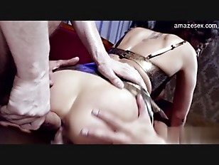 Picture Hot Gf Orgasm Squirt