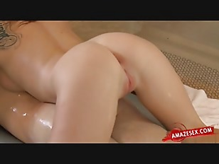 Picture Tattooed Chick Bathing Sex