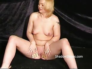 Mandou nudes pro namorado vazou na internet porno nacionais_pic2624