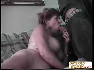 Picture Ugly Old Woman And Young Horny Guy