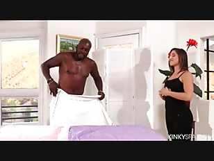 Abella Massages Lexs Money Maker