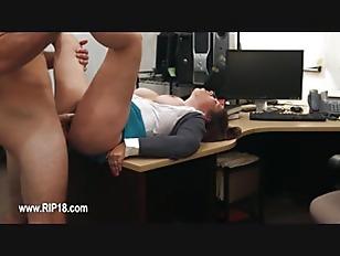 pussy_1730696