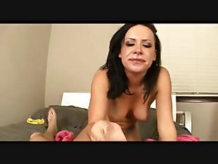 pussy_1725810