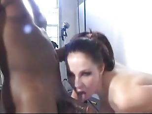 Gianna Michaels Squirt...