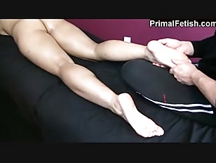 Showing porn images for massage squirt porn